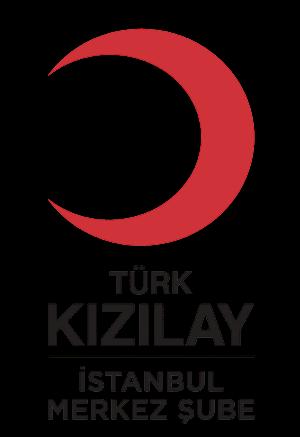 Kızılay İstanbul